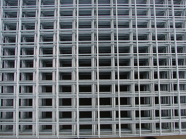 Weld Mesh Window Bars 201 855 6257 Windows Bars Com